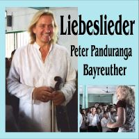 Liebeslieder by Peter Bayreuther